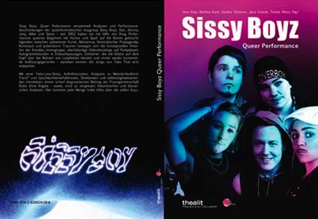 Cover_sissyboyz.jpg
