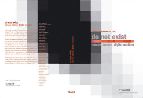 donotexist.jpg