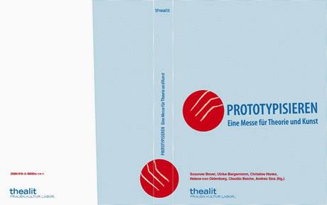 prototypisiern.jpg