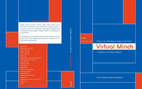 virtual_minds.jpg